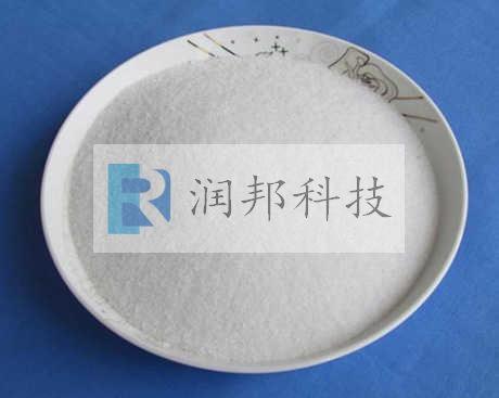 阴离子型聚丙烯酰胺(APAM)