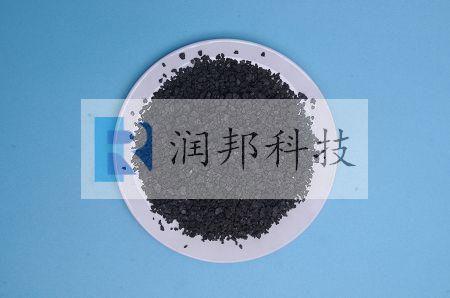 椰壳净水活性炭