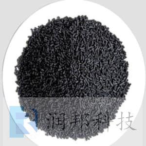 净化空气用煤质活性炭
