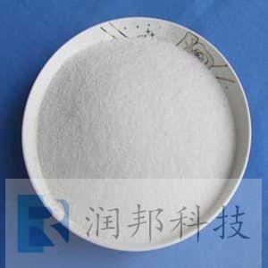 阴离子型聚丙烯酰胺