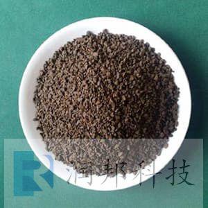 锰砂(图1)