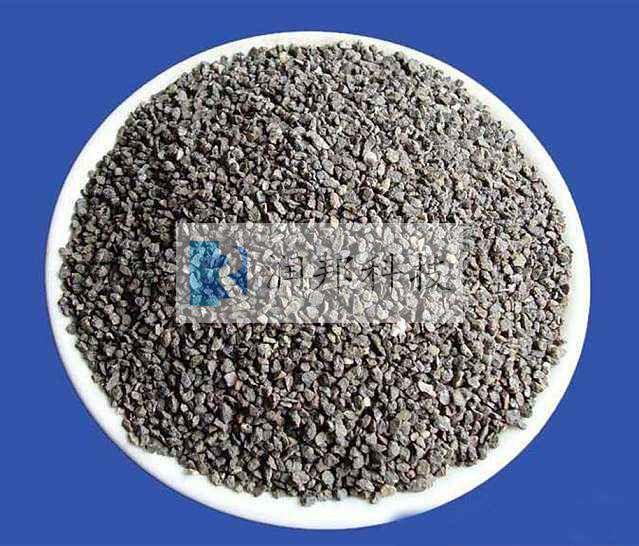 磁铁矿(图1)