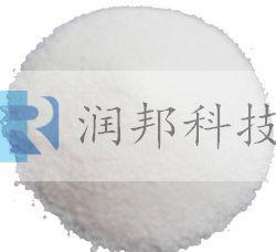 氯酸钠(图1)