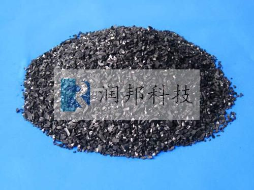 精选无烟煤(图1)