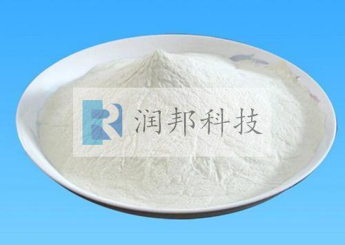 铝酸钙粉(图1)