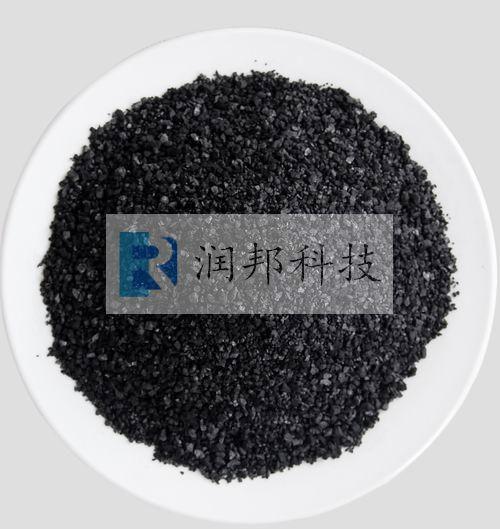 触媒载体用煤质活性炭(图1)