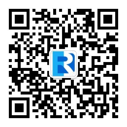 河南润邦环保科技联系微信.jpg