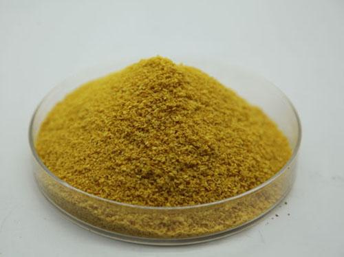 聚合氯化铝是絮凝剂吗?形态有几种生产厂家(图1)